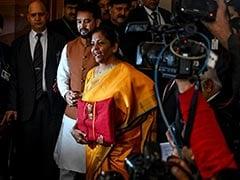 वित्तमंत्री निर्मला सीतारमण ने बजट में क्या-क्या किया ऐलान, हिन्दी में पढ़ें पूरा भाषण