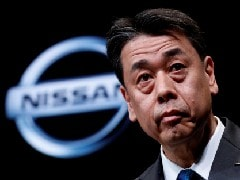 Japan Backs Nearly A Third Of $6.6 Billion Loans To Nissan