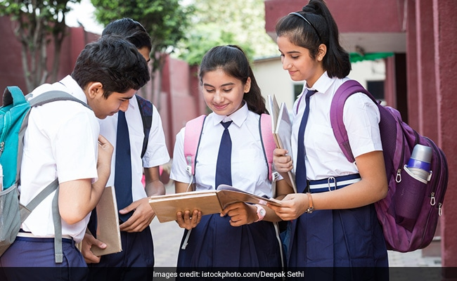 Teaching In Mother Tongue Till Class 5: 10 Points On New National Education Policy
