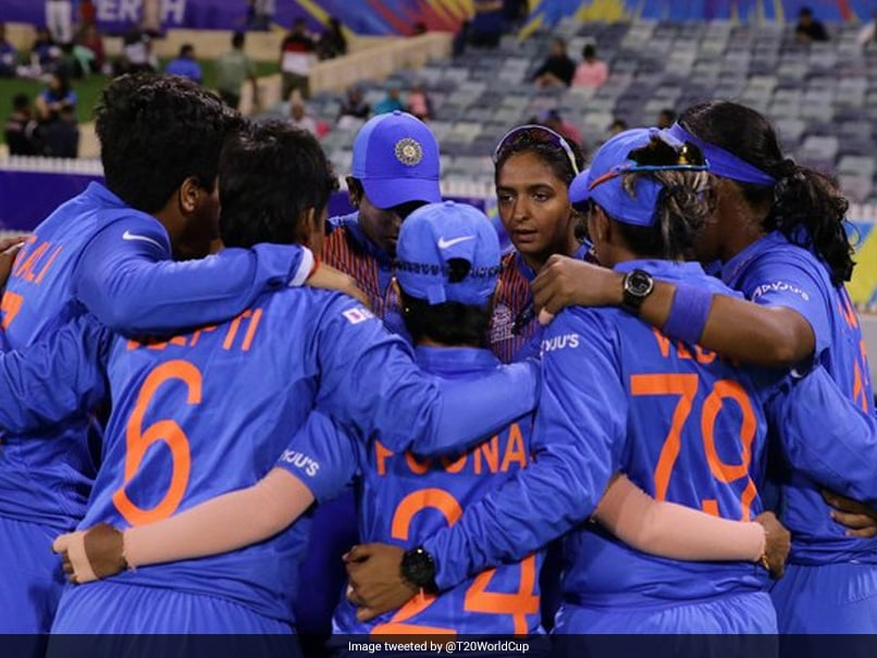 India Look For Hat-Trick Of Wins As They Face New Zealand #Sportskeedi
