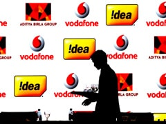 Crisil Downgrades Vodafone Idea's Debt Issue Over Government Dues