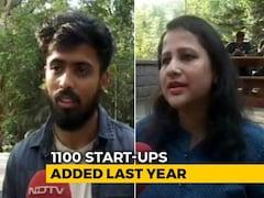 Video: Budget 2020: A Start-Up Friendly Budget?