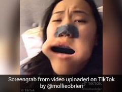 Viral Video: भाई को हंसाने के लिए लड़की ने मुंह में डाला माउथ ऑर्गन, हुआ कुछ ऐसा कि पहुंची अस्पताल