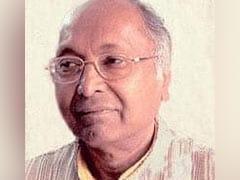 पद्मश्री से सम्मानित और 'पहला गिरमिटिया' के लेखक गिरिराज किशोर का निधन