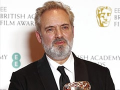 BAFTAs 2020: Sam Mendes' <I>1917</I> Is Big Winner