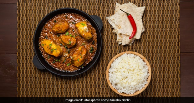 Indian Cooking Tips: Quick And Easy Fish Curry For Treating Your Unexpected Guests