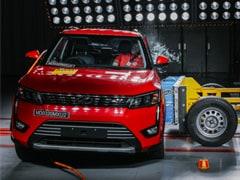 Indian Brands Still Dominate Safest Cars List