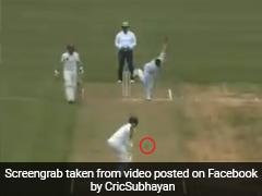 IND Vs NZ XI: जसप्रीत बुमराह ने किया ऐसा बोल्ड, खड़ा-खड़ा देखता रह गया बल्लेबाज, देखें Video