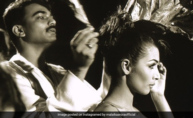 Malaika Arora, Wendell Rodricks' 'Muse' Of Many Years, Mourns Designer: 'Cried And Then Laughed'
