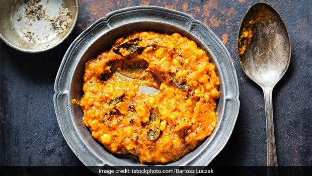 High Protein Diet: 5 Ways To Include More Lentils (Dal) In Your Diet