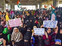 दिल्ली में CAA-NRC के खिलाफ हुए प्रदर्शन और दंगों के लिए हुई फंडिंग के मामले में बड़ा खुलासा