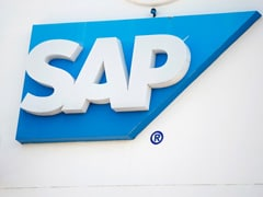 Software Giant SAP Shuts India Offices After Swine Flu Scare