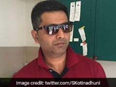 Indian Man, 5 Others Jailed In UK In 10 Million Pound Fraud Case