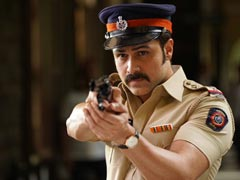 <i>Mumbai Saga</i>: After John Abraham, Meet Emraan Hashmi As The 'Deadly Cop'