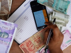"""Himalayan Blunder"" If March 31 Deadline Stays: Tax Officers' Bodies"