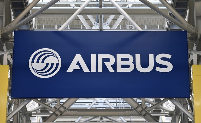 Aero India 2021: Airbus To Partner Flytech To Train Drone Pilots In India