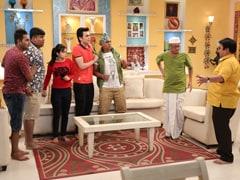 तारक मेहता का उल्टा चश्मा' बना Yahoo का सबसे ज्यादा सर्च होने वाला शो, बिग बॉस और मिर्जापुर को पछाड़ा