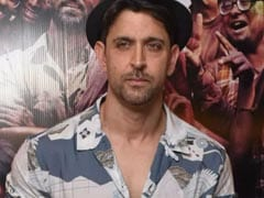 Hrithik Roshan To Debut In Hollywood? The Actor Signs With US-Based Gersh Agency