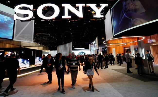 Sony, Intel Pull Out Of Mobile World Congress Over Coronavirus Fears