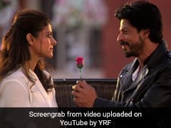 Happy Propose Day 2021: 10 Memorable Movie Proposals. See Here