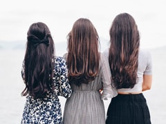 Time For Some Hair Love: 8 Keratin Enriched Hair Products To Buy