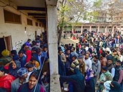 Delhi Election Results 2020: वोटों की गिनती चेक करने की तारीख और समय