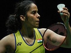 Barcelona Spain Masters: Saina Nehwal, Sameer Verma Enter Quarterfinals, Kidambi Srikanth Loses