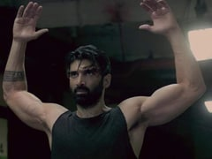 <i>Malang</i> Box Office Collection Day 5: Aditya Roy Kapur's Film Is 'Steady' With Rs 33 Crore