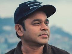 """""""புதிதாய் பிறந்தது போல இருந்தது"""" தயாரிப்பளர் அவதாரம் எடுத்த ஏ.ஆர். ரகுமான்..!"""