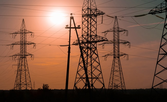 Energy Demand In India To Grow 6-7% In Next Financial Year: Report