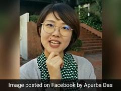 जापान की ये लड़की बोलती है फर्राटेदार हिन्दी और बांग्ला, वायरल हो रहा है Video
