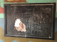Delhi Violence: उत्तर पूर्वी दिल्ली में 29 फरवरी तक सभी परीक्षाएं स्थगित की गईं