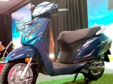 Video : Honda Activa 6G First Look, Specifications & Prices