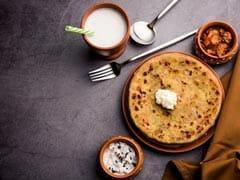 ब्रेकफास्ट के लिए एक मूली की सब्जी से बनाएं तो अलग तरह के स्वादिष्ट परांठे, देखें रेसिपी वीडियो