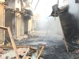 Video : Delhi Violence: 27 Dead, Over 200 Injured