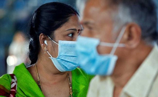 Kerala Withdraws 'State Calamity' Status Over Coronavirus Threat