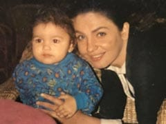 On Alia Bhatt's Birthday, Sister Pooja Bhatt Shares Adorable Throwback Posts. Seen Yet?