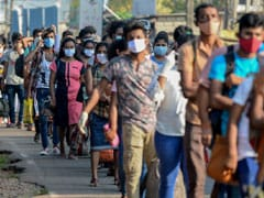 Sri Lanka Reports First Death Due To Coronavirus