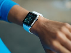 Israeli Tech Firm To Sell $32.4 Million In Medical Watches In India