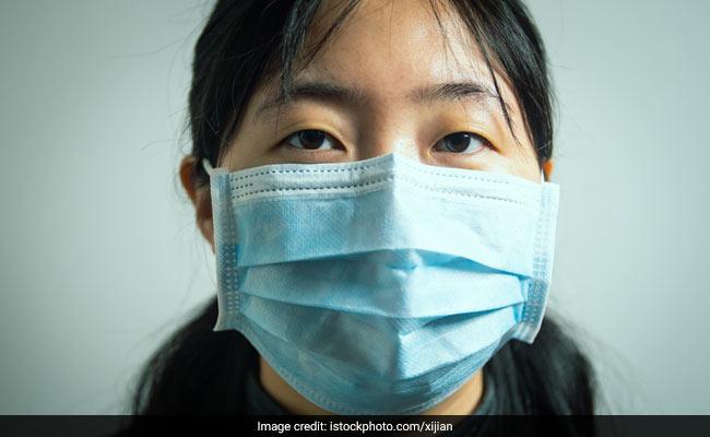 Coronavirus Outbreak: 5 Things You Need To Know