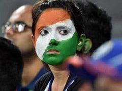 बॉलीवुड एक्टर ने किया ट्वीट, बोले- खुशहाल देशों की लिस्ट में भारत 140वें और पाक 67वें नंबर पर, बहुत शर्मिंदा हूं