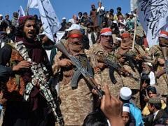 US Talking To Pak Leaders To Shut Down Safe Havens For Taliban: Pentagon