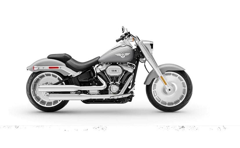 मिलवाउकी-एट 114 इंजन मॉडल की कीमत 20.10 रुपए तक जाती है