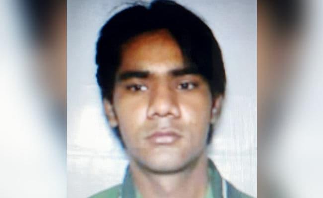 7 Including Suspended AAP Leader's Brother Arrested Over Delhi Violence
