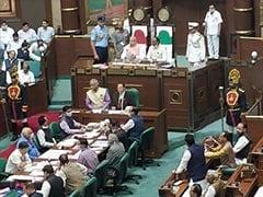 Kamal Nath Gets 10-Day Break Over Coronavirus, BJP Goes To Supreme Court