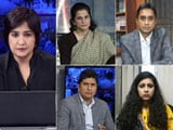 Video : Delhi Violence: Victims Left In The Lurch?