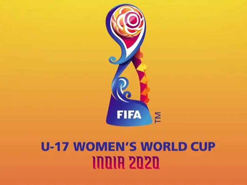 FIFA Monitoring COVID-19 Threat In India With Womens U-17 World Cup In Mind