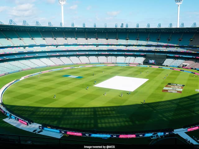 Womens T20 World Cup: Melbourne Weather Expected To Stay Clear During India-Australia Title Clash