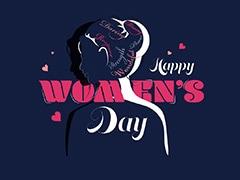 International Women's Day Updates: महिला दिवस पर पीएम मोदी के सोशल मीडिया अकाउंट से कल्पना रमेश ने बताई अपनी कहानी