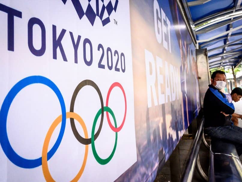 Japan Faces Longer State Of Emergency, Casting Doubt On Tokyo Olympics